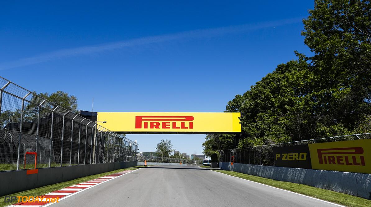 McDonalds en Coca-Cola op weg naar de Formule 1