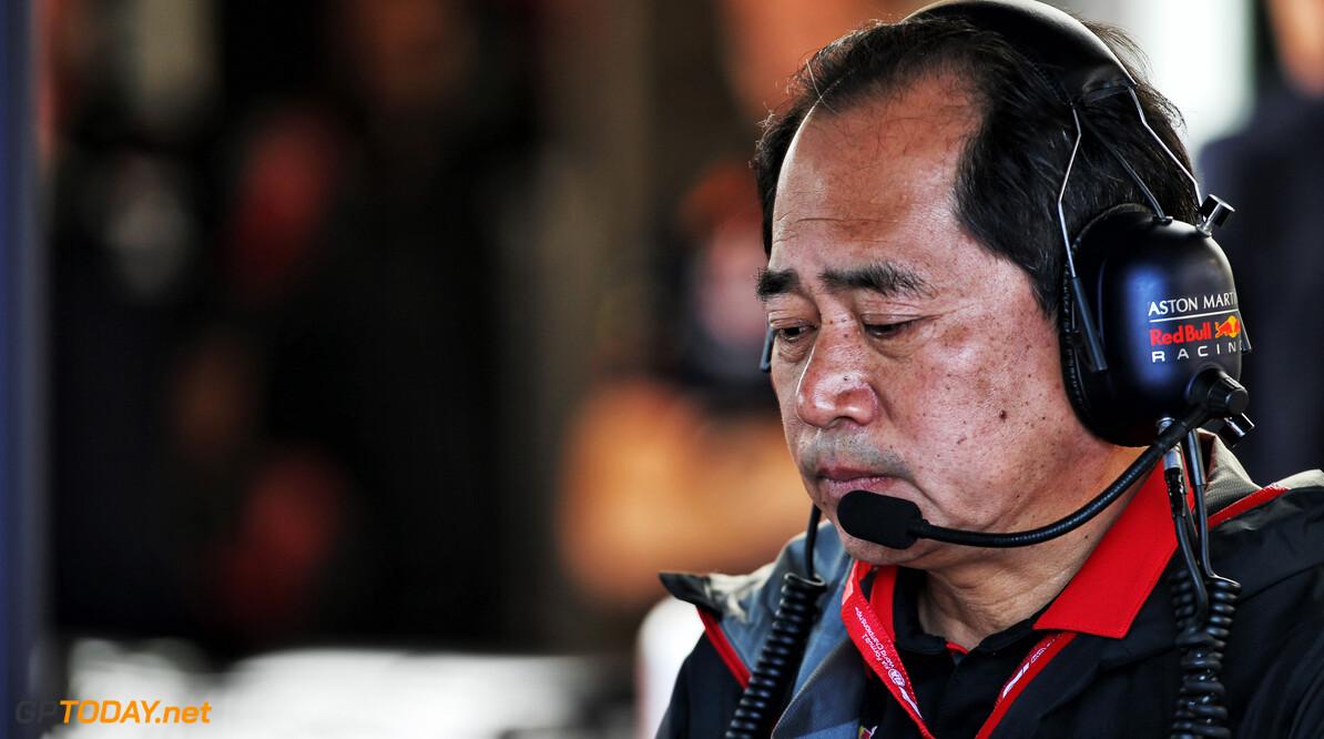 """Honda: """"Volgende stap is verkleinen gat in kwalificatie"""""""