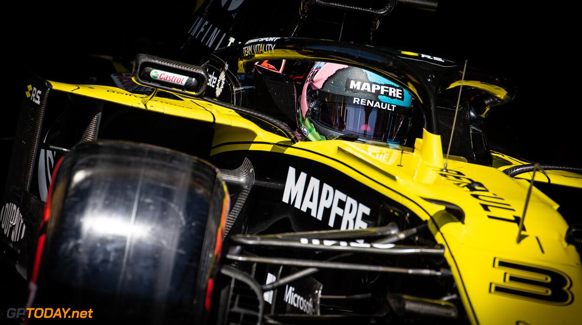Ricciardo begrijpt dat fans TV uitzetten en interesse in Formule 1 verliezen