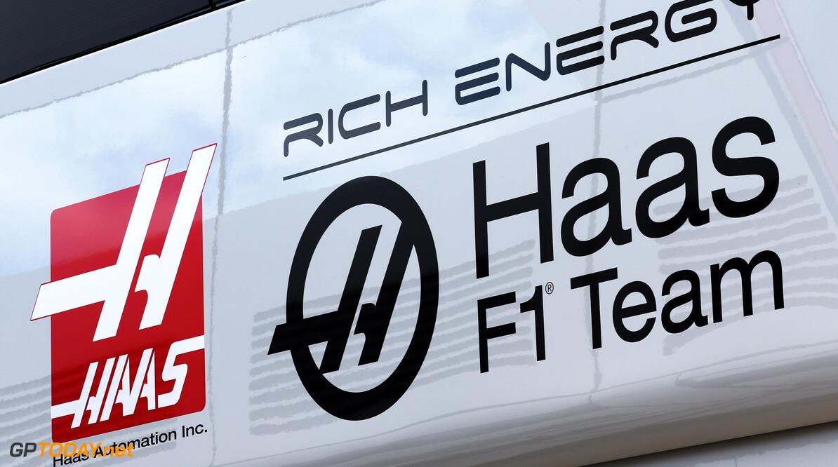 """Rich Energy blijft bij Haas: """"Rekenen intern af met verantwoordelijke voor tweet"""""""