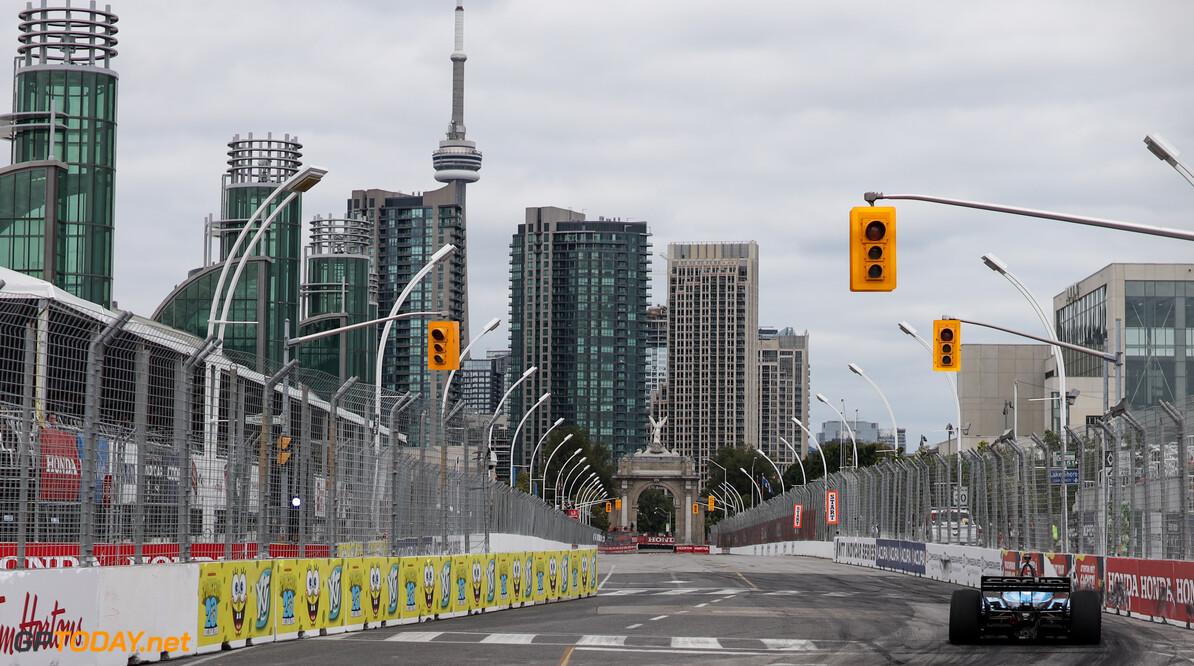 Joe Skibinski Toronto Canada