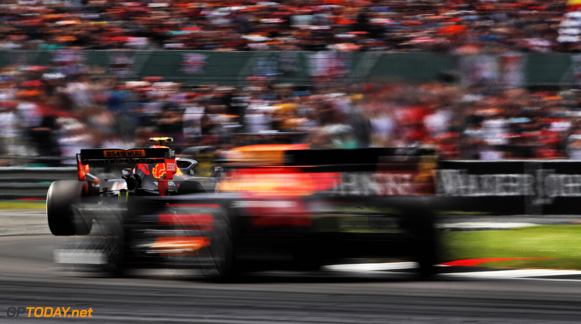 UK set to force incomers into quarantine, posing challenge for British GP