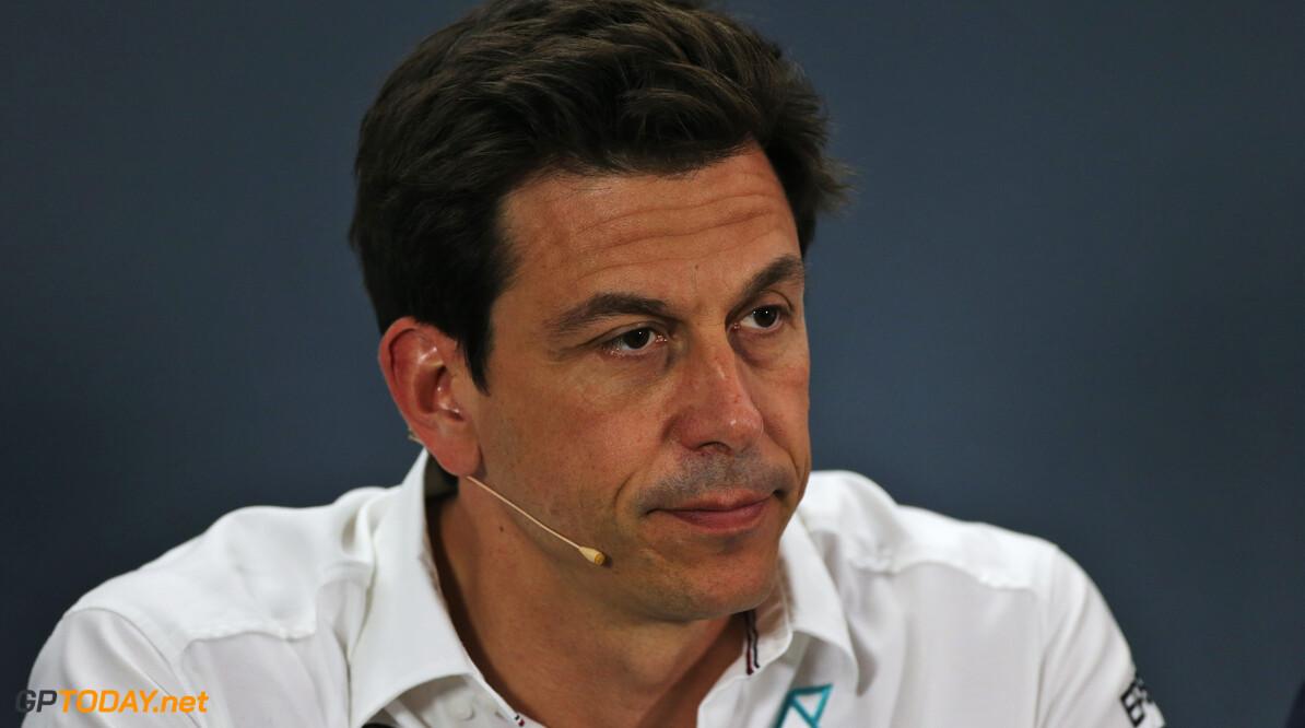 Mercedes maakt in augustus keuze over tweede coureur voor 2020
