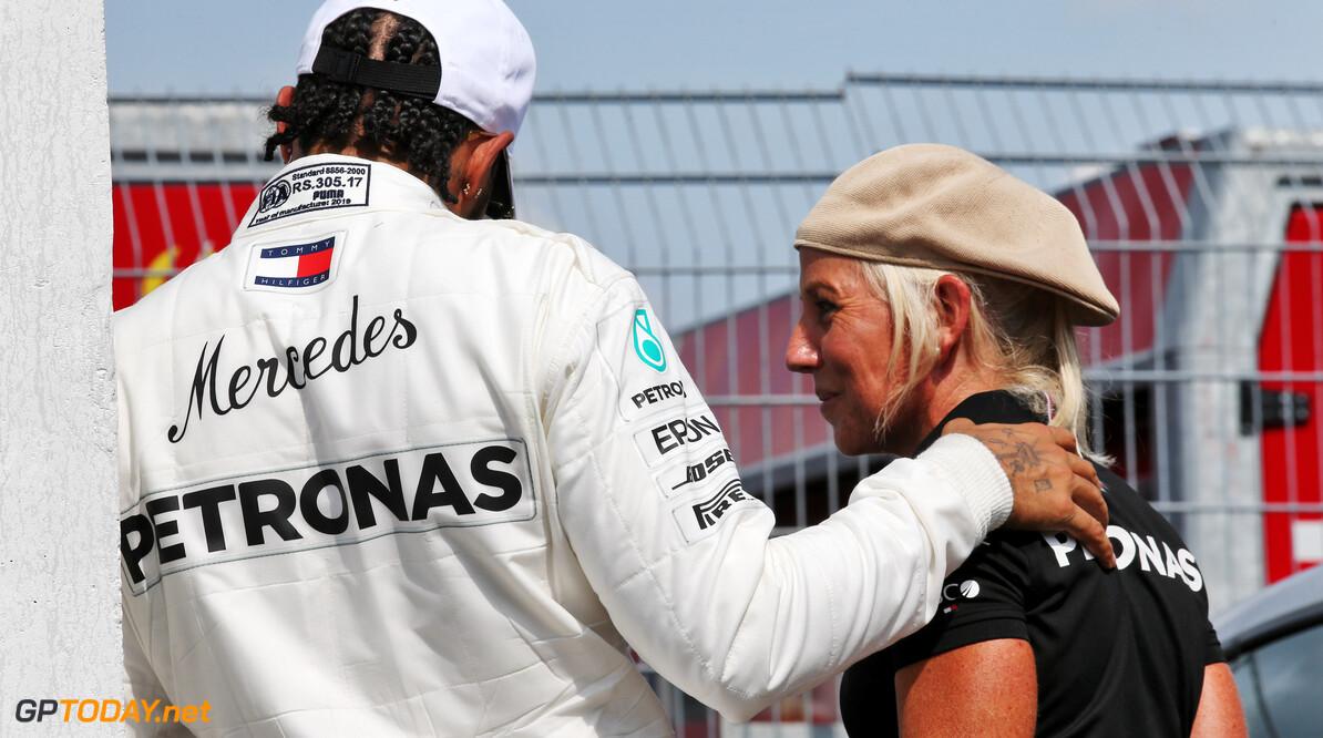 <b>Interview:</b> De coaches die F1-coureurs helpen op toppen van hun kunnen te presteren