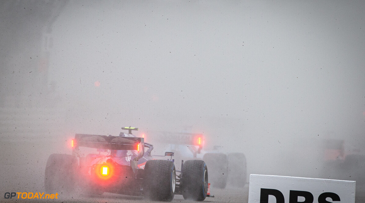 <strong>Photos:</strong> The 2019 German Grand Prix