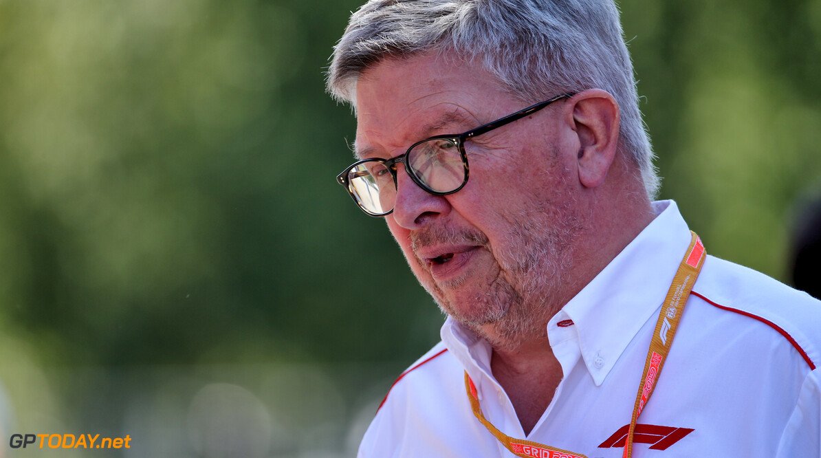 Brawn hopes Miami public will back grand prix