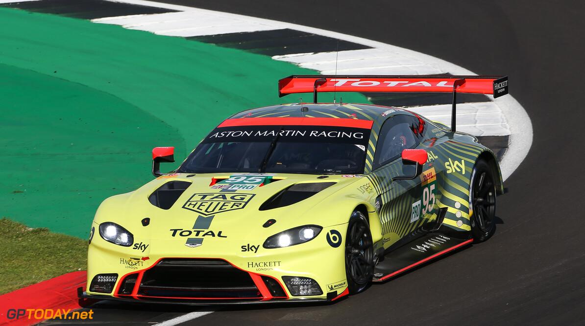De implicaties van de overname van Aston Martin door Lawrence Stroll