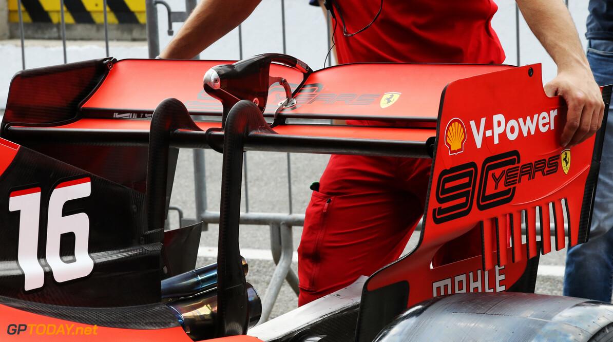 Waarom Ferrari twee jaar na 70-jarig jubileum nu haar 90-jarig jubileum viert