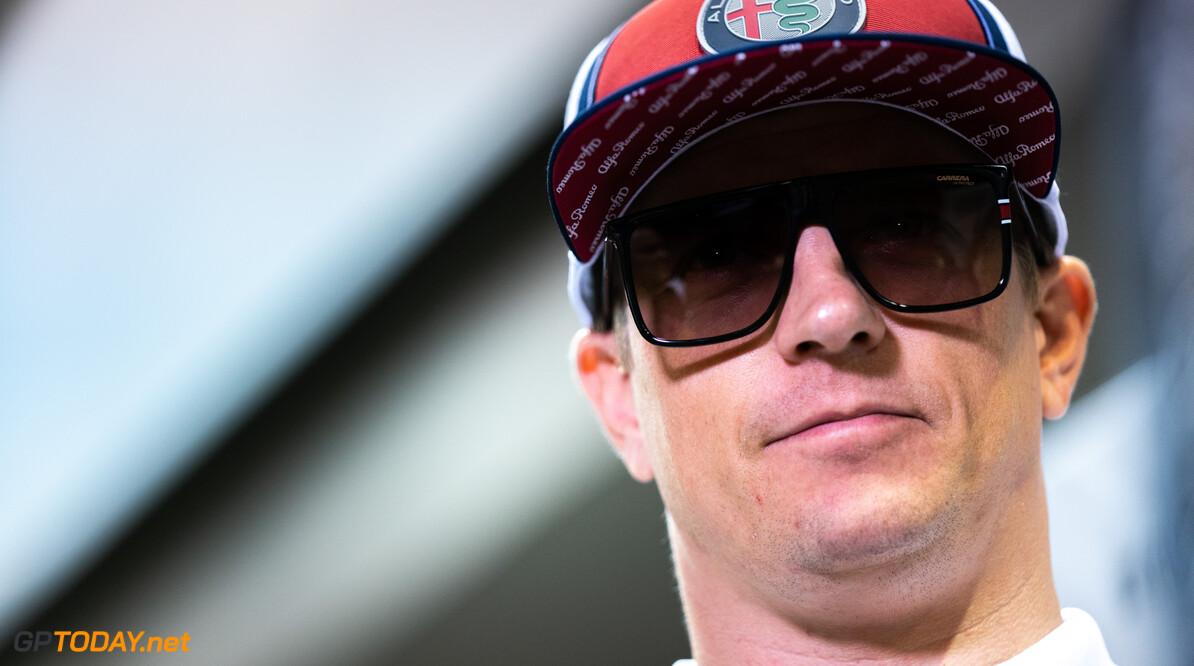 <b>Video:</b> Kimi Raikkonen's pole lap Monaco 2005