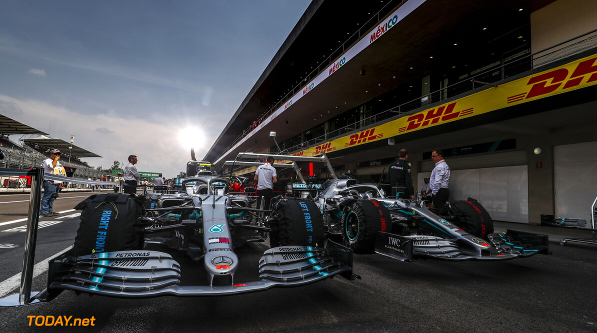 Archive number: M215986 2019 Mexican Grand Prix, Thursday - Wolfgang Wilhelm 2019 Mexican Grand Prix, Thursday - Wolfgang Wilhelm Wolfgang Wilhelm Mexico City Mexico  Thursday Mexico 2019 Grands Prix Aut?dromo Hermanos Rodr?guez Mexico City 2019 Mexican Grand Prix Motorsport MMM