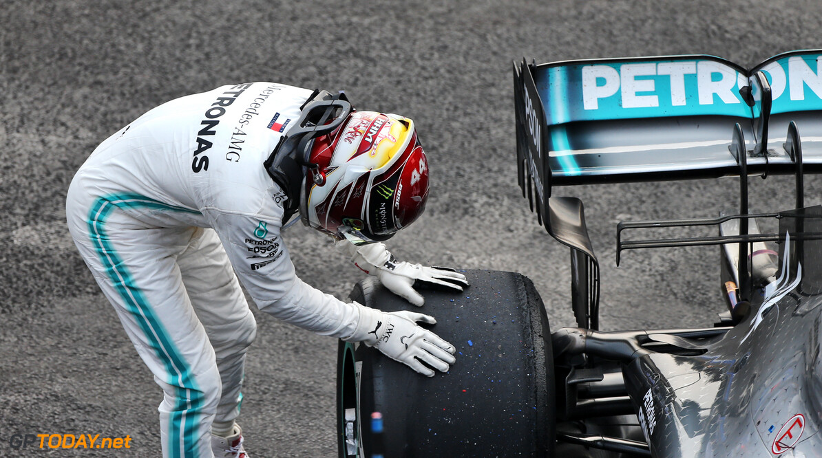Warwick: F1 risks not seeing the 'next Lewis Hamilton' due to motorsport expenses