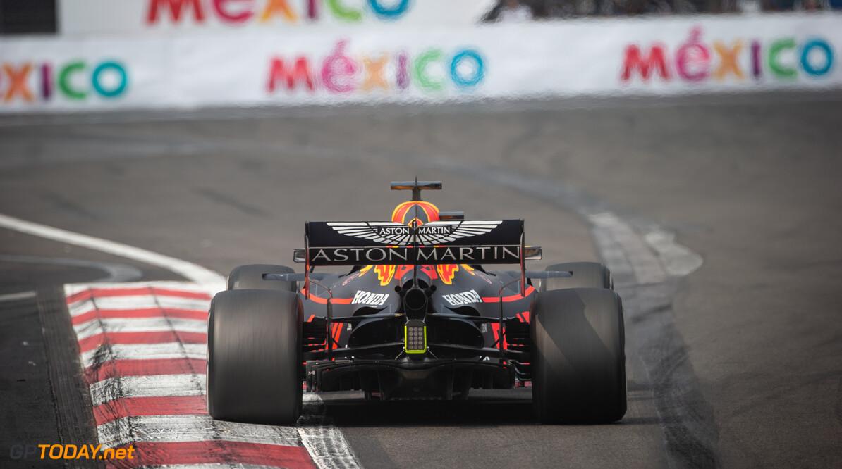 Amerika en Mexico begrijpen beslissing van FOM