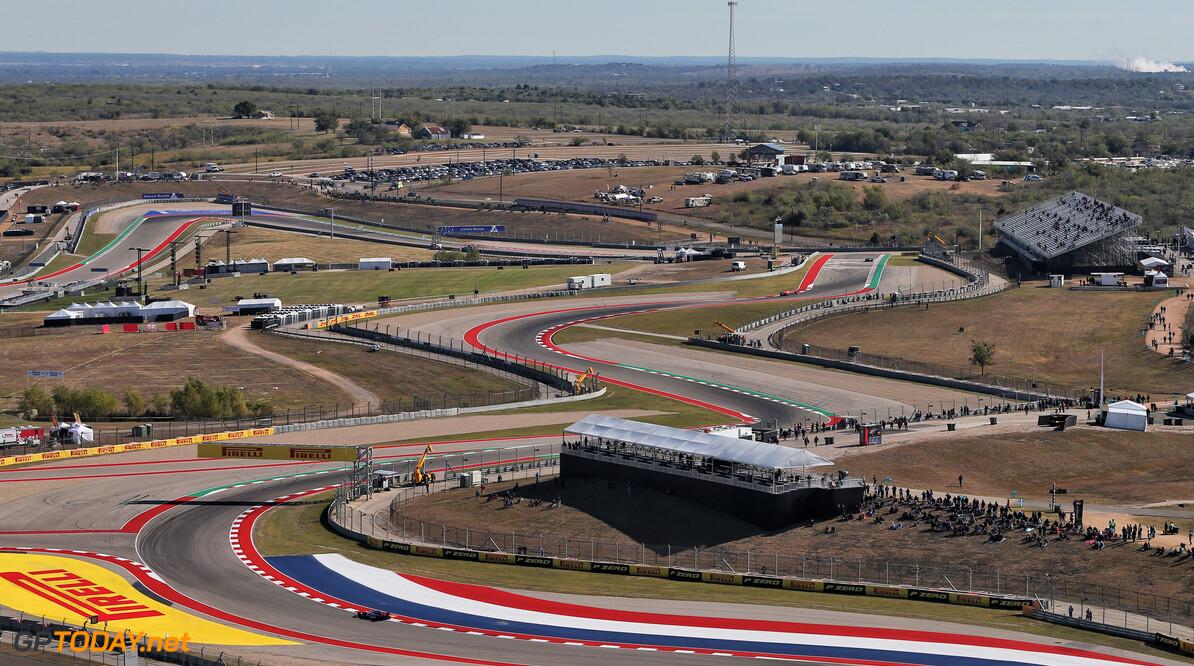 Netflix zorgt ook in Amerika voor stijging van Formule 1-fans