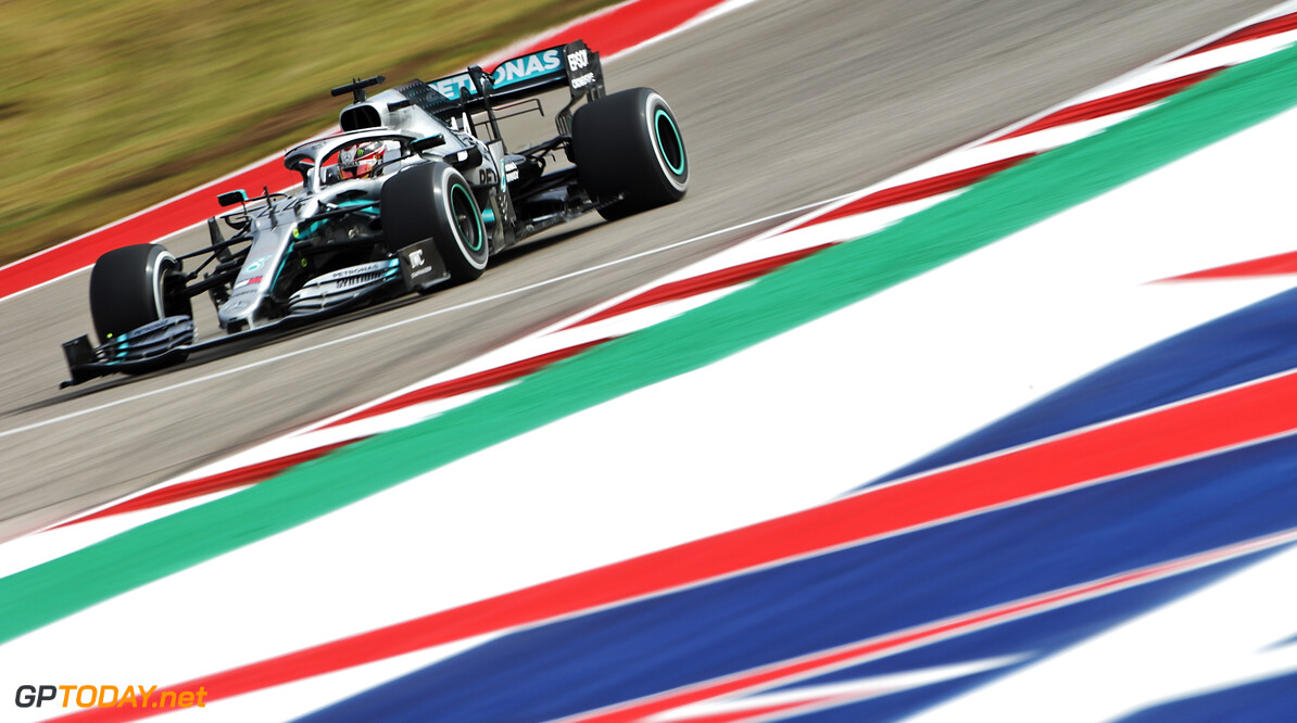 Bottas 'had a clear vision' of requirements for pole position
