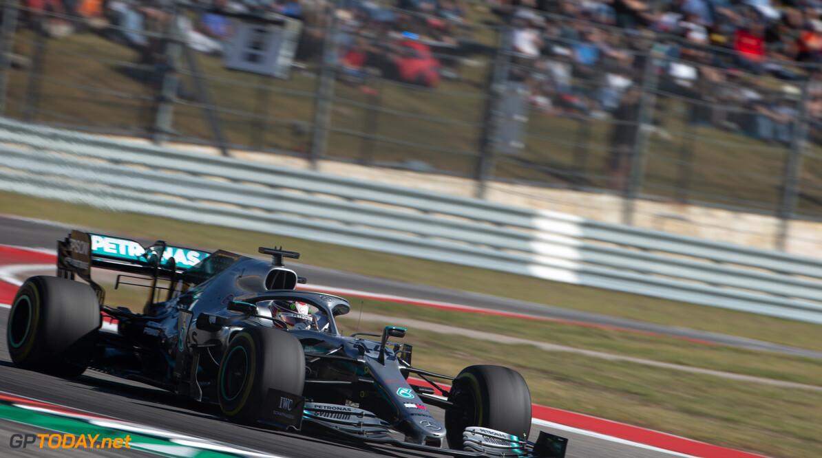 """CEO hint op langer verblijf Mercedes in F1: """"De investering is de moeite waard"""""""