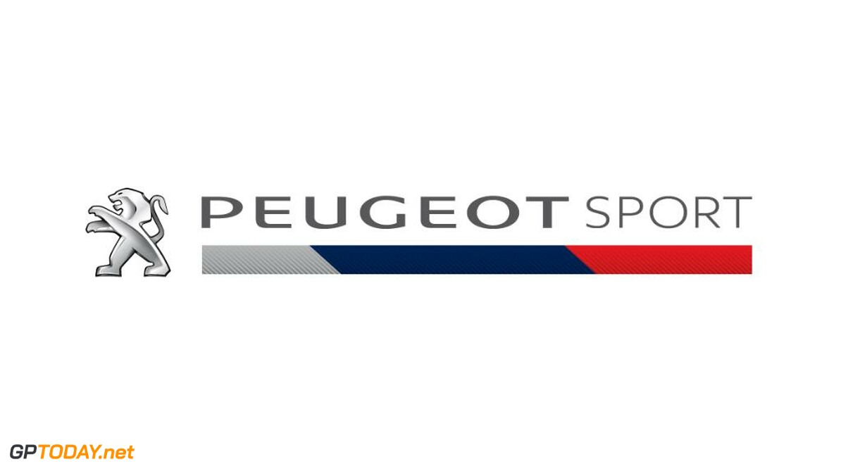 Peugeot confirms 2022 WEC hypercar entry