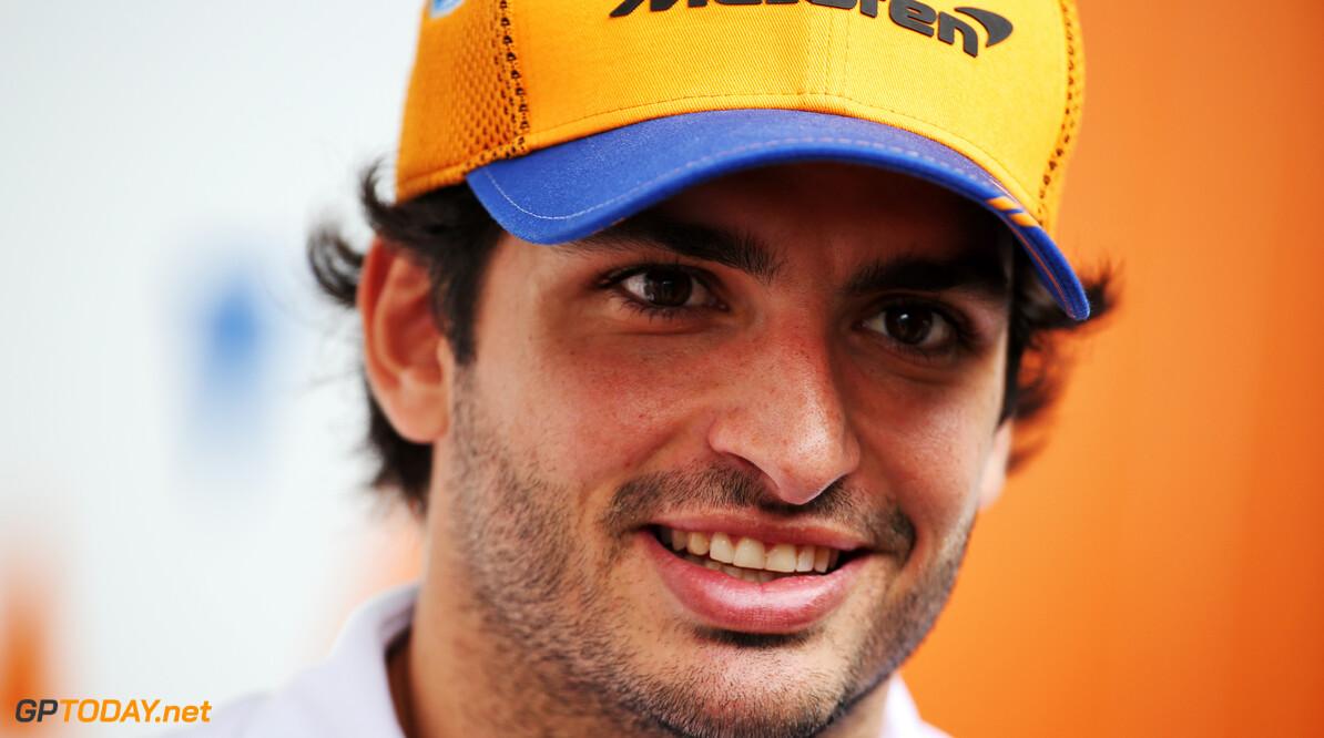 <b>Officieel</b>: Carlos Sainz mag eerste podiumplaats definitief houden