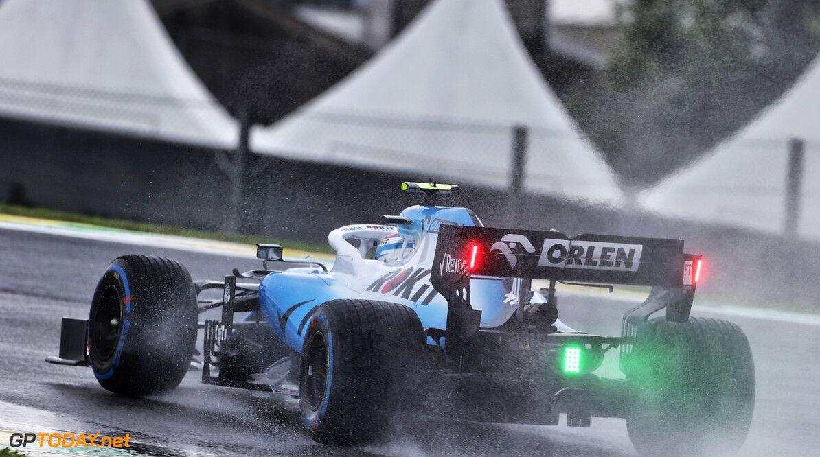 Australisch-Indonesische coureur vraagt president Indonesië om steun voor stap naar Williams