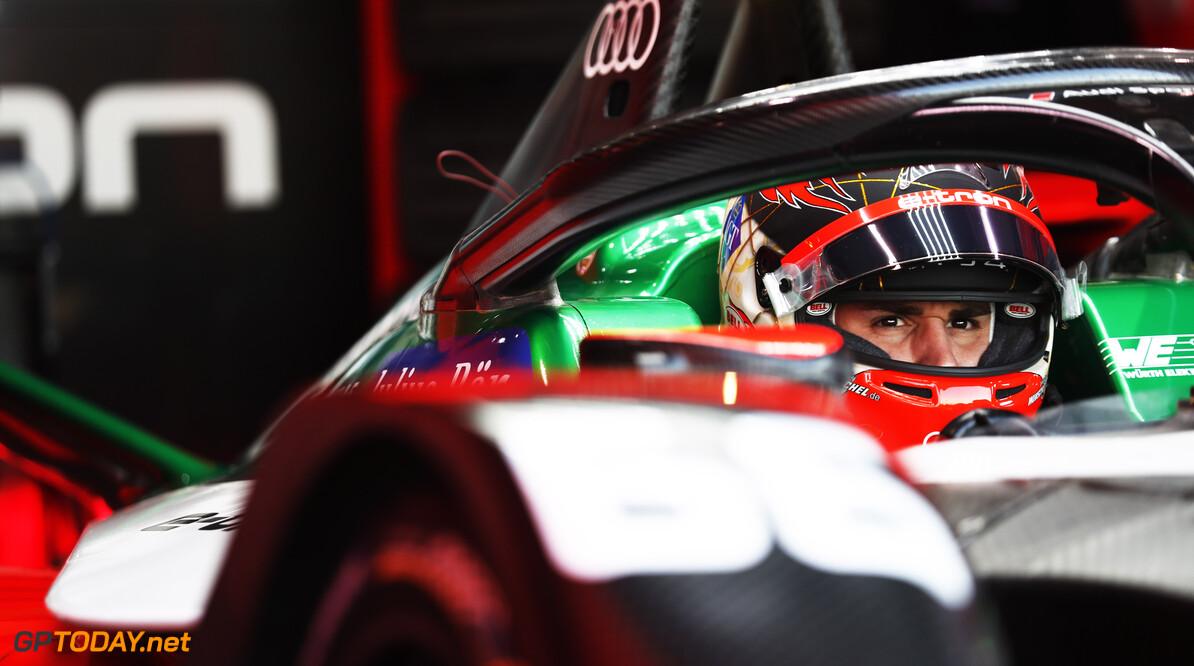 <b>Column:</b> Was Audi too harsh for dropping Daniel Abt?