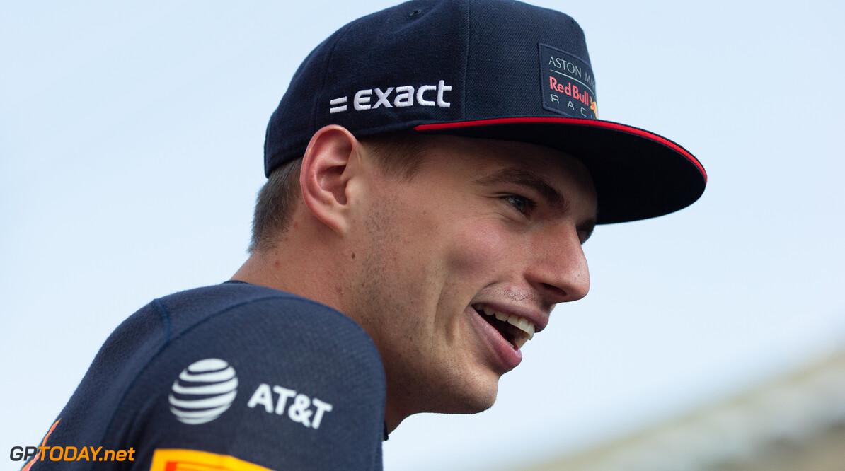 """Palmer: """"Prestaties Max Verstappen leidden tot degradatie Pierre Gasly"""""""
