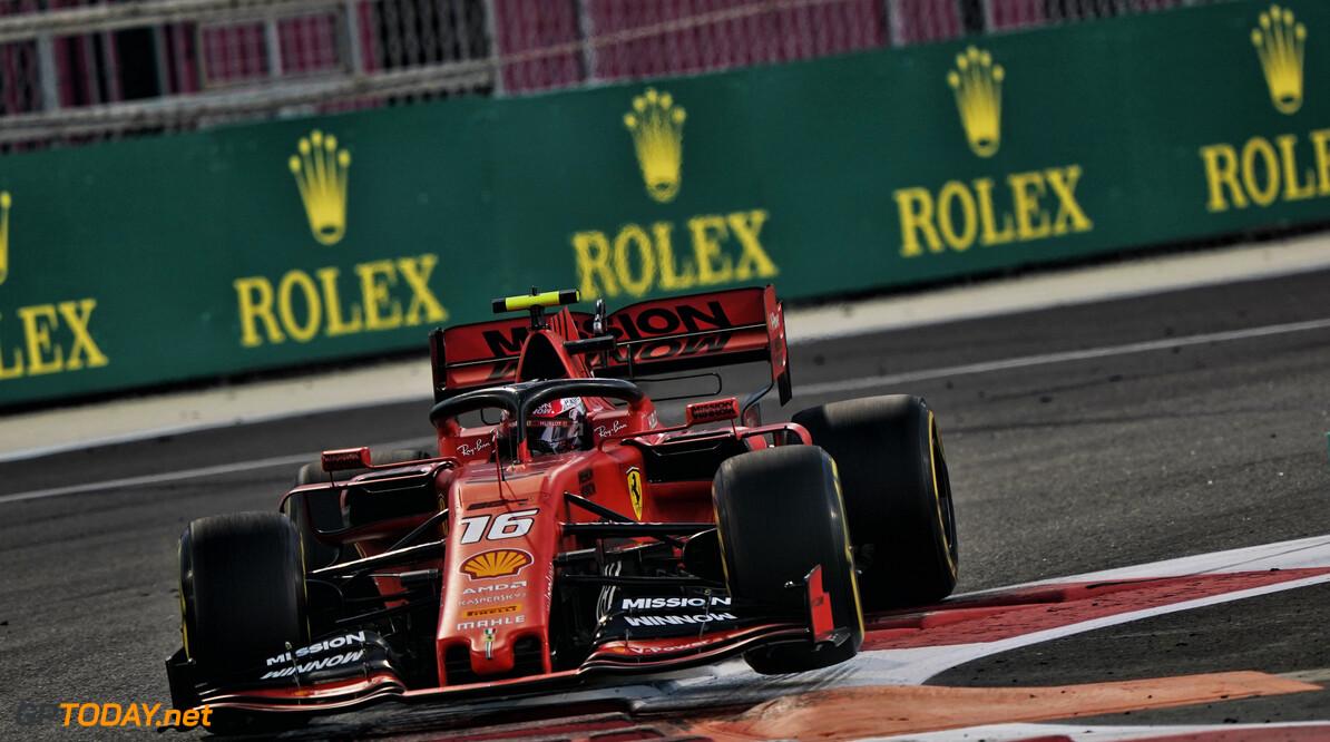 Masi verklaart waarom stewards pas na race keken naar brandstofvergrijp Ferrari