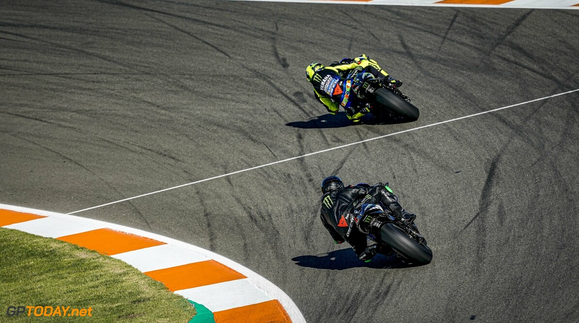 Archive number: M224244 Lewis Hamilton and Valentino Rossi - Valencia #LH44VR46 Lewis Hamilton and Valentino Rossi - Valencia #LH44VR46     2019 Events Lewis, Valentino and Monster - #LH44VR46 Motorsport MMM