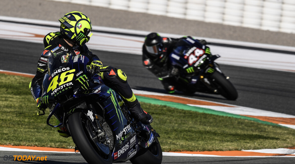 Archive number: M224219 Lewis Hamilton and Valentino Rossi - Valencia #LH44VR46 Lewis Hamilton and Valentino Rossi - Valencia #LH44VR46     2019 Events Lewis, Valentino and Monster - #LH44VR46 Motorsport MMM
