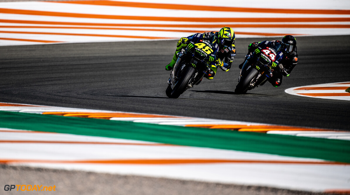 Archive number: M224257 Lewis Hamilton and Valentino Rossi - Valencia #LH44VR46 Lewis Hamilton and Valentino Rossi - Valencia #LH44VR46     2019 Events Lewis, Valentino and Monster - #LH44VR46 Motorsport MMM
