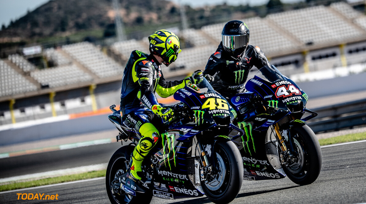 Archive number: M224259 Lewis Hamilton and Valentino Rossi - Valencia #LH44VR46 Lewis Hamilton and Valentino Rossi - Valencia #LH44VR46     2019 Events Lewis, Valentino and Monster - #LH44VR46 Motorsport MMM