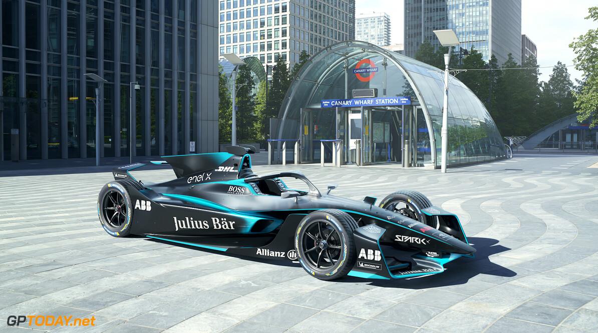 <b>Video: </b>KIJK TERUG: VT2 Formule E