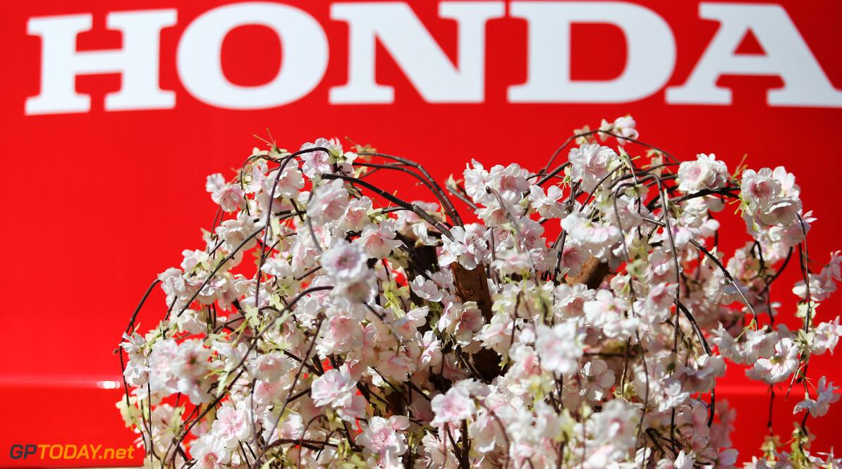 Honda doet gouden vondst tijdens coronapauze