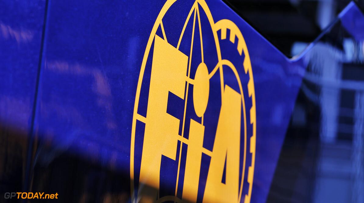 FIA continuing to closely monitor coronavirus epidemic