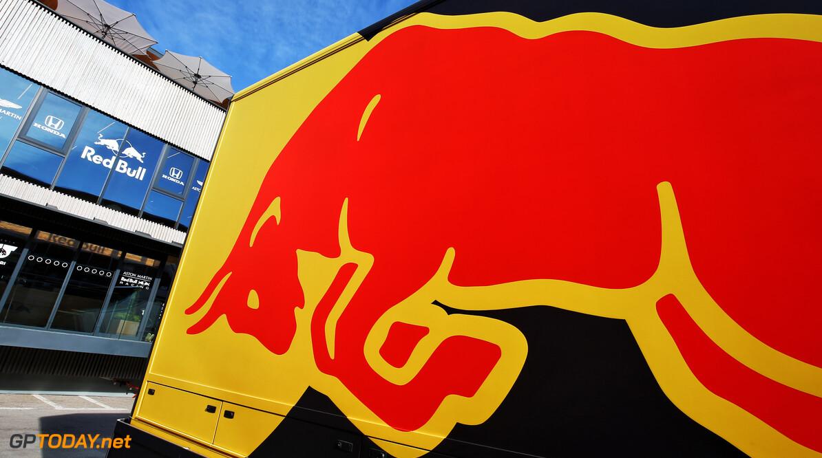 """Jan Lammers: """"Red Bull heeft nog niet alles laten zien"""""""