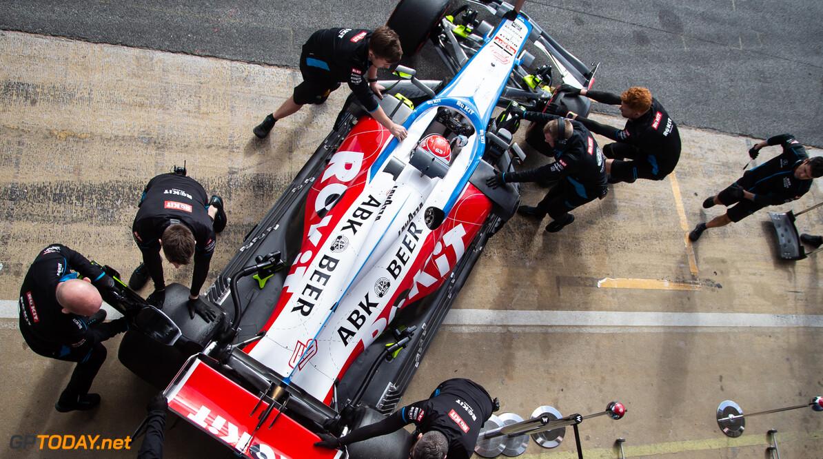 Voortbestaan kleinere F1-teams in 'acuut gevaar'