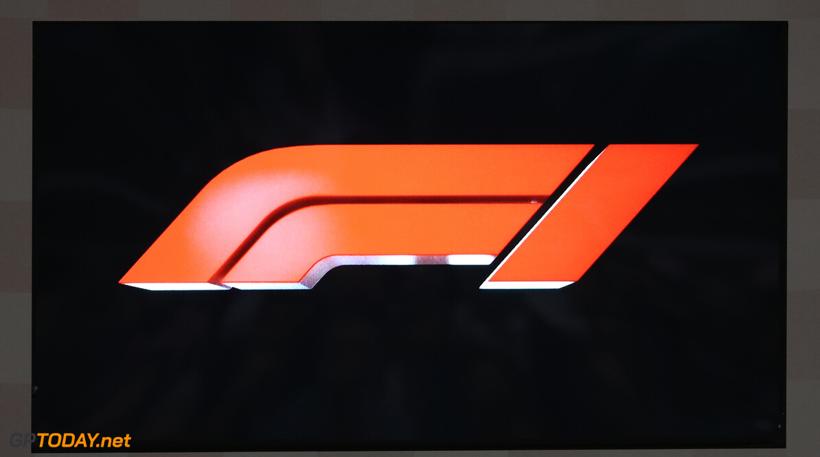 Formula 1 launches the official F1 magazine