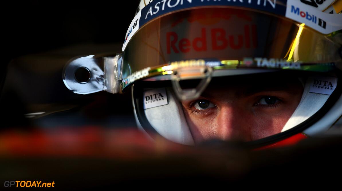 <b>Video:</b> Max Verstappen woedend na uitvallen in virtuele Le Mans
