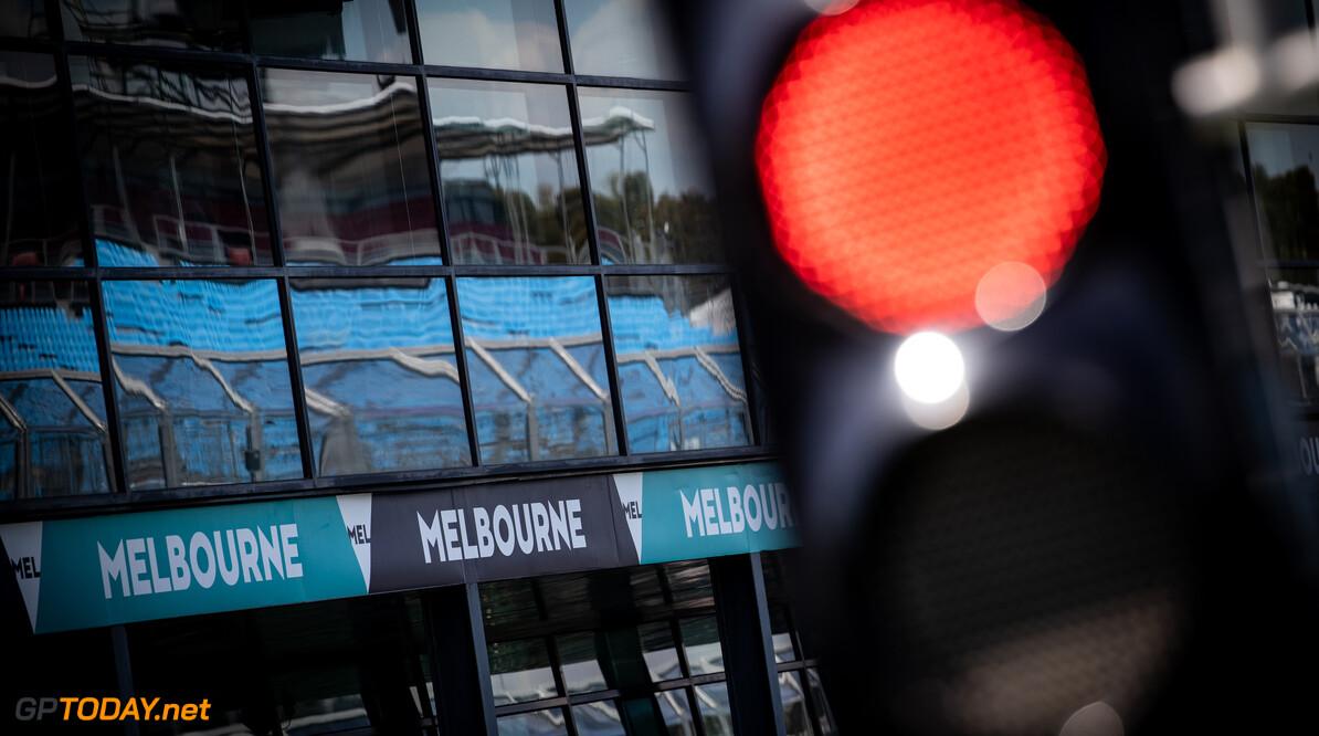 <strong>Officieel:</strong> Grand Prix van Australië gaat ook dit jaar niet door