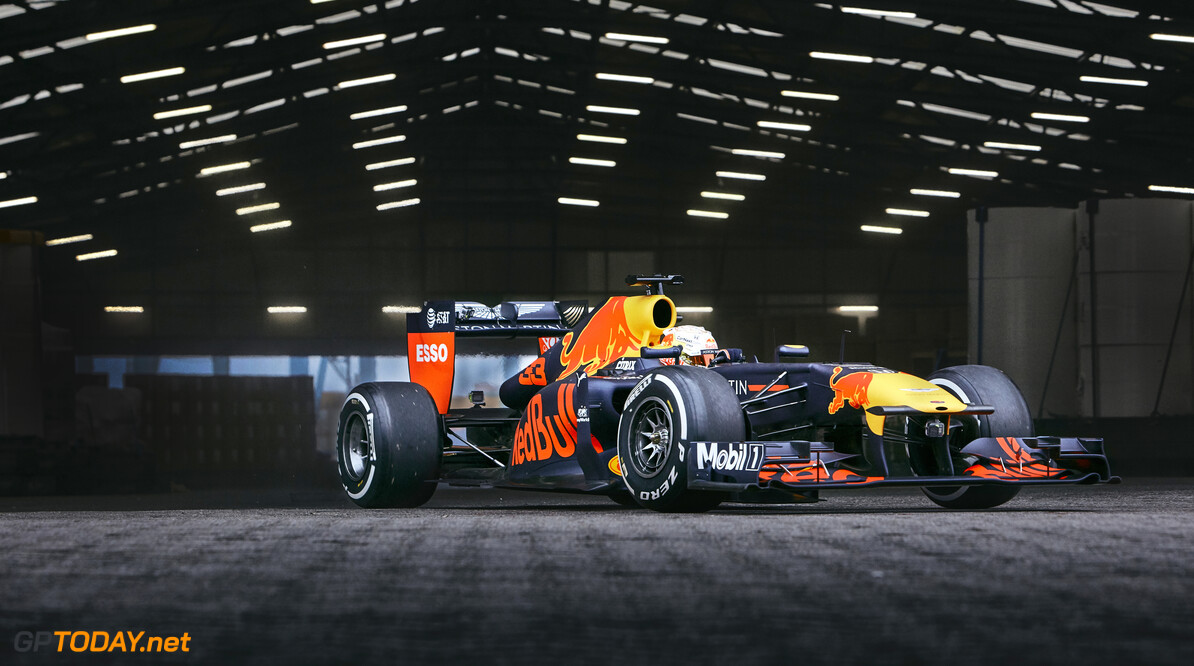 Max Verstappen performs during The Dutch Road Trip in Rotterdam, Netherlands on January 25, 2020 // Rob Smalley / Red Bull Content Pool // AP-23W2NCVQD1W11 // Usage for editorial use only //  Max Verstappen     AP-23W2NCVQD1W11