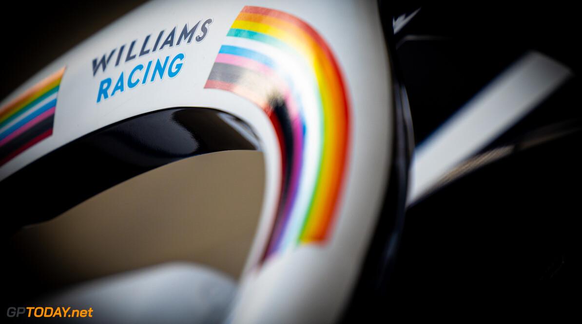 Williams en Mercedes intensiveren samenwerking per 2022