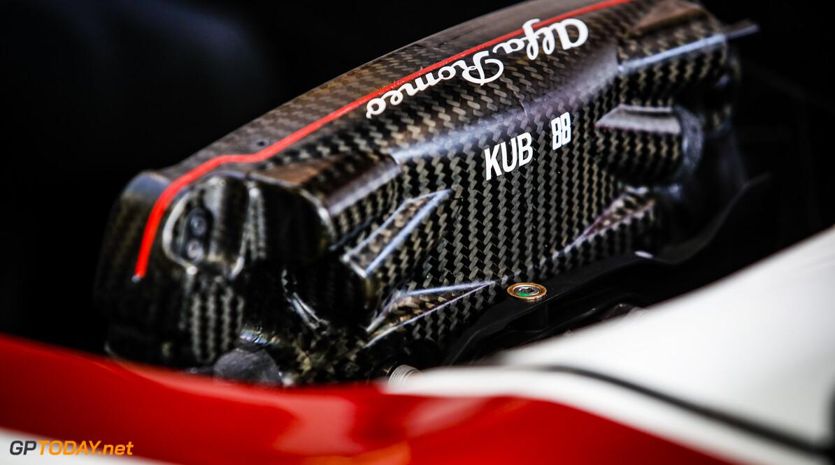 Orlen blijft in F1 maar steunt terugkeer Kubica in rally rijden