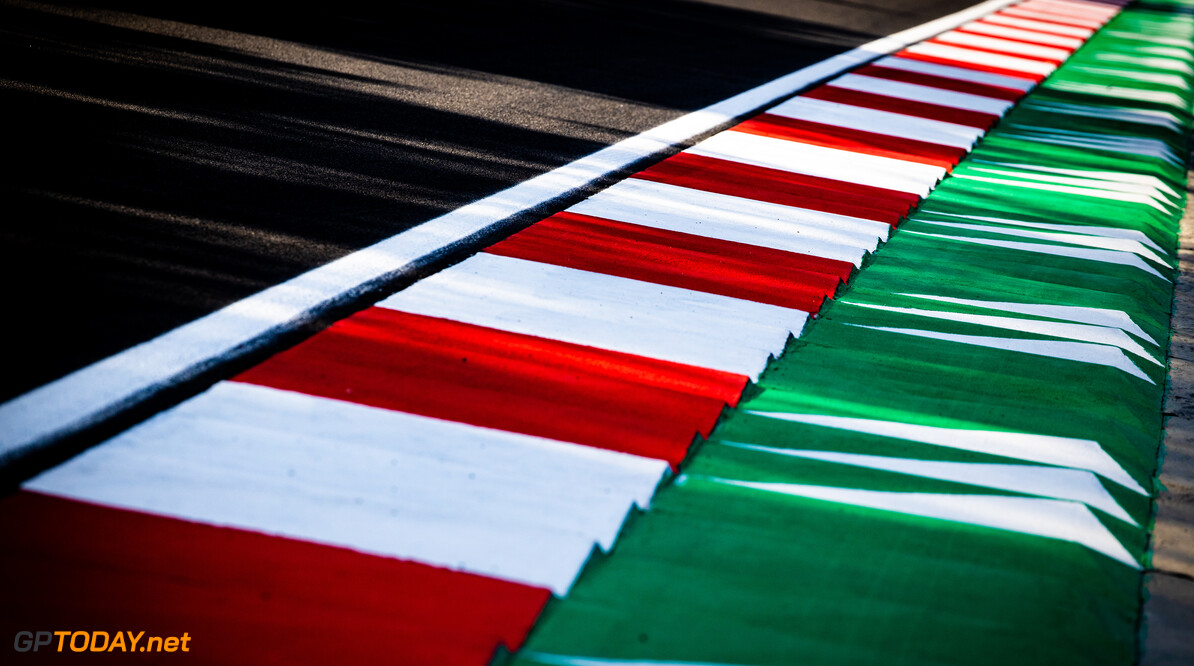FIA to implement track limits during Hungarian GP weekend