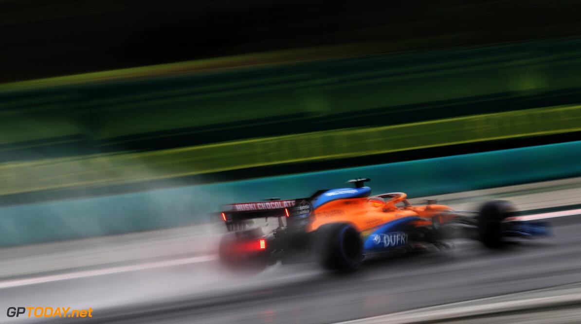 Carlos Sainz stoort zich dat F1 niet goed op TV overkomt