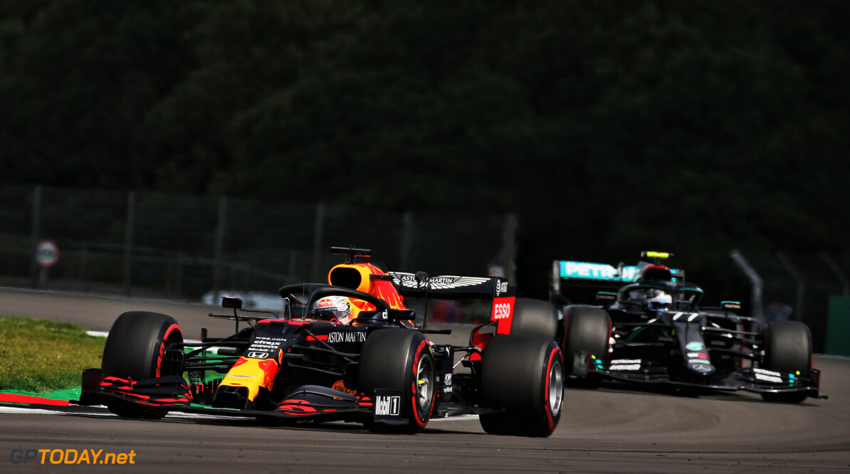 Changes made to Chapel curve kerb ahead of 70th Anniversary GP