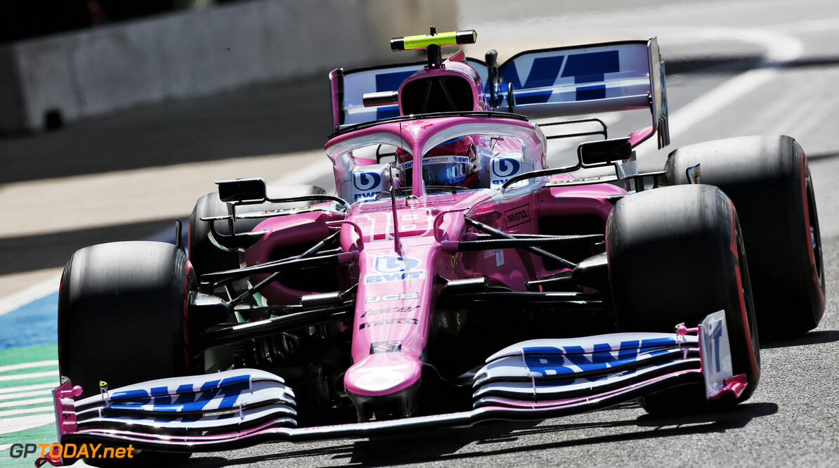 FIA set to clamp down on teams 'reverse engineering' cars