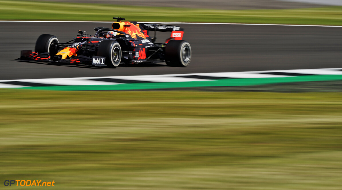 Red Bull believes in Newey and high-rake concept - Marko