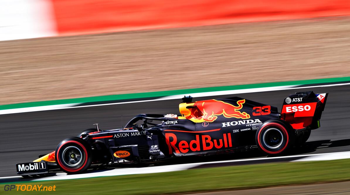 """Honda motorsport-baas Tanabe: """"Morgen proberen met maximaal vermogen te rijden"""""""