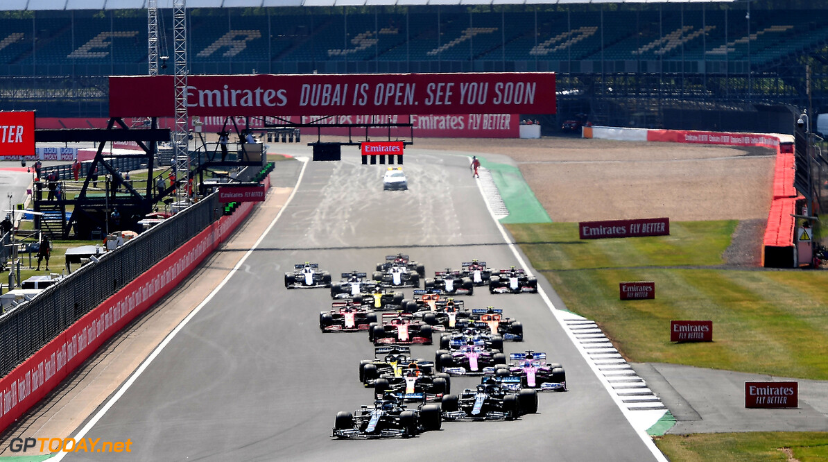 FIA gaat legaliteit van alle Engine Recovery Systemen controleren