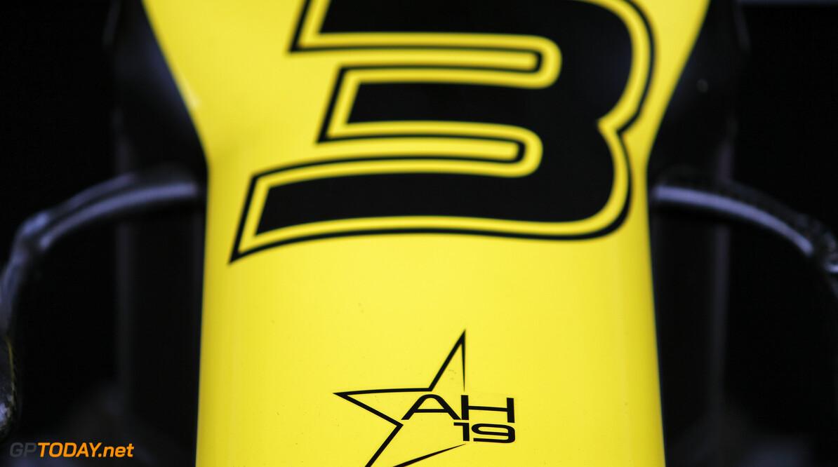 """Irritatie bij Renault: """"Waarom komt verbod op Party Mode midden in het seizoen?"""""""
