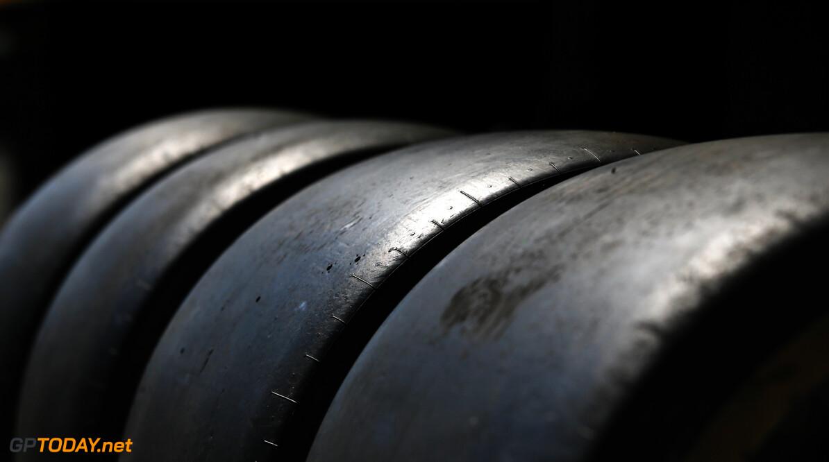 Bandentests Pirelli zijn nog niet zaligmakend