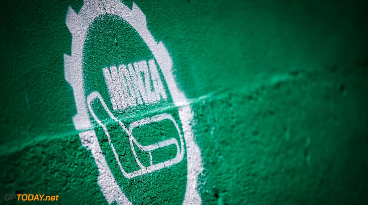 Italië hoopt op toeschouwers bij Grand Prix in Monza en denkt aan coronapaspoort